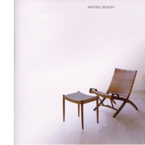 Space and Light: How to Maximize the Potential of Your Home (Mitchell Beazley Interiors)