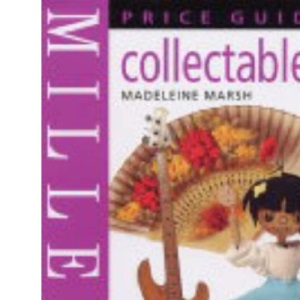 Miller's Collectables Price Guide 2005 (Mitchell Beazley Antiques & Collectables)