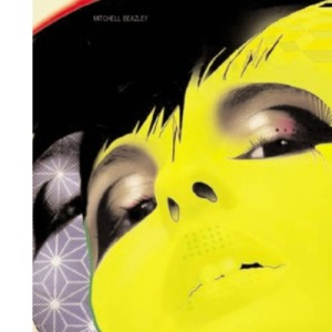 Pixel Surgeons: Extreme Manipulation of the Figure in Photography (Mitchell Beazley Art & Design)