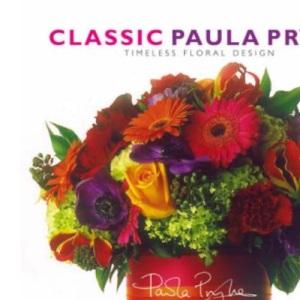Classic Paula Pryke