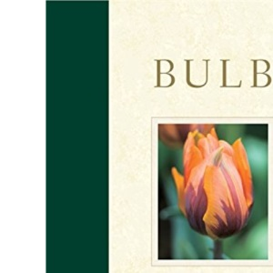 Bulb: A Hand-Picked Selection of the World's Most Beautiful Bulbs