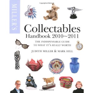 Miller's Collectables