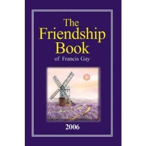 The Friendship Book 2006 (Annual)