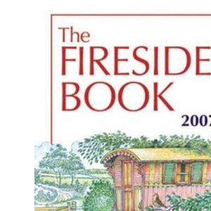 The Fireside Book 2007 (Annual)