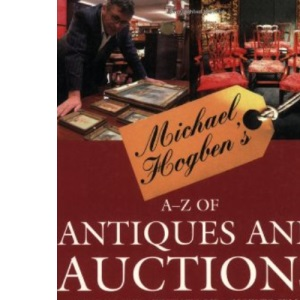 A-Z of Antiques and Auctions