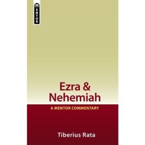 EZRA / NEHEMIAH (Mentor Commentaries)