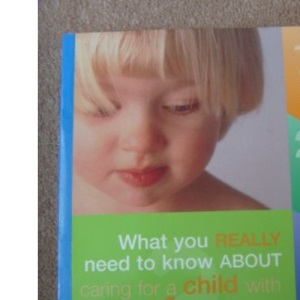 Caring for a Child With Asthma (What You Really Need to Know)