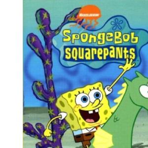 SpongeBob SquarePants: Mermaid to Measure