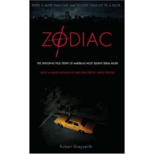 Zodiac: The Shocking True Story of America's Most Elusive Serial Killer: The Shocking True Story of America's Most Bizarre Mass Murderer