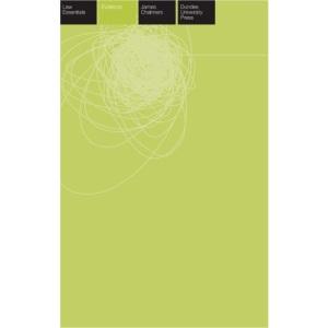 Evidence Essentials (Law Essentials) (Scots Law Essentials)