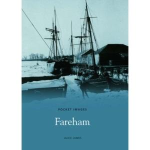 Fareham (Pocket Images)