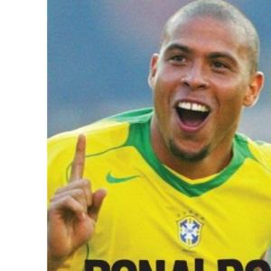 Ronaldo: The Journey of a Genius