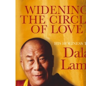 Widening the Circle of Love