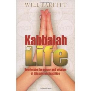 Kabbalah for Life