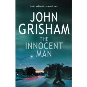 Innocent Man, The