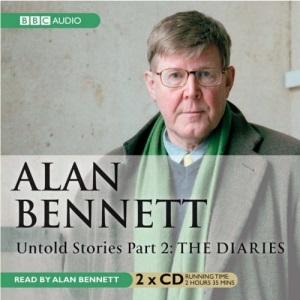 Untold Stories: Diaries Pt. 2
