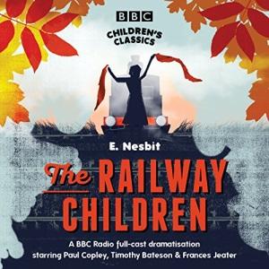 The Railway Children (BBC Audio)