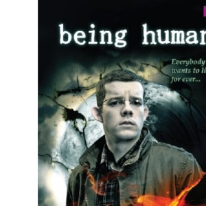 Being Human: Chasers