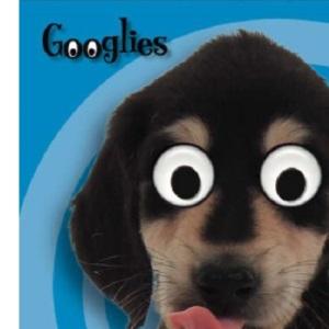 Pet Pals (Googlies)