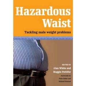 Hazardous Waist: Tackling Male Weight Problems