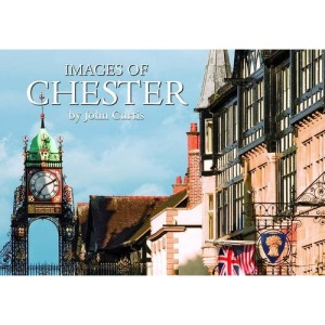 Images of Chester 2010