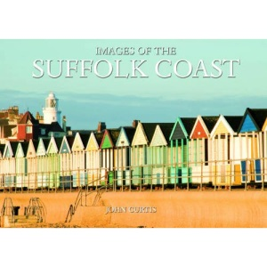Images of the Suffolk Coast (English Images)