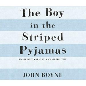 boy in teh streiped pyjamas book online pdf