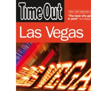 Time Out Las Vegas