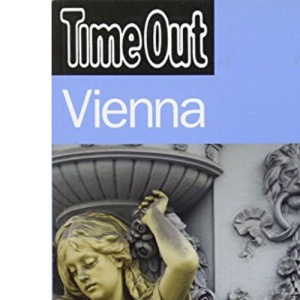 Time Out Vienna
