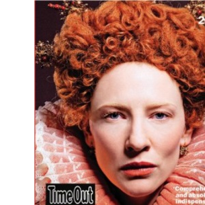 Time Out Film Guide 2009