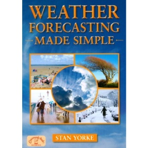 Weather Forecasting Made Simple (England's Living History)
