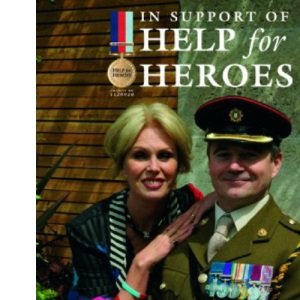The Hero Inside (Help for Heroes)
