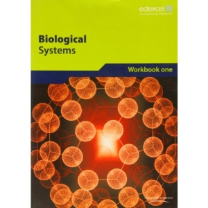 BTEC First Certificate in Applied Science: Applying Biology, Workbook Pack Bk. 1