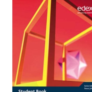 Edexcel GCSE Maths 2006: Modular Higher Student Book and Active Book