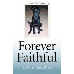 Forever Faithful: Dogs That Return