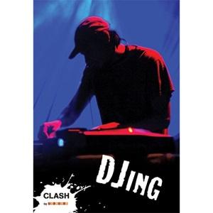 DJing (Clash): No. 28