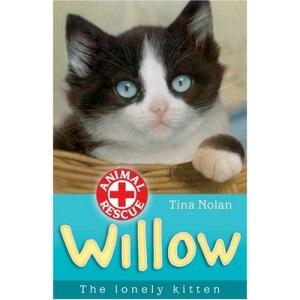 Willow (Animal Rescue)