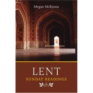 Lent Sunday Readings
