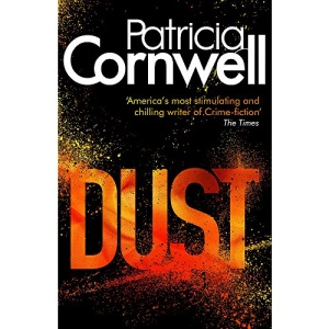 Dust: A Kay Scarpetta Novel (Scarpetta Novels)