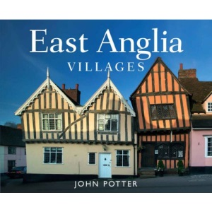 East Anglia Villages (Village Britain)