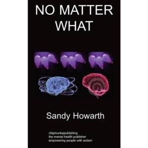 No Matter What: Autism
