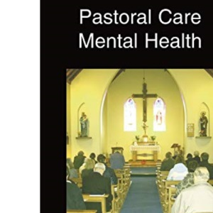 Pastoral Care Mental Health