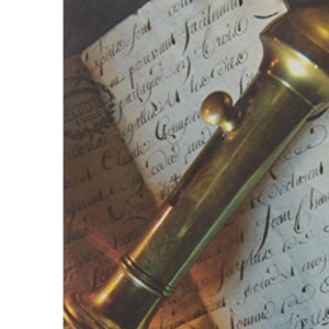 A Strange Manuscript Found in a Copper Cylinder (Oneworld Classics)