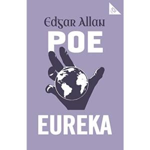 Eureka (101 Pages series - Alma Classics)