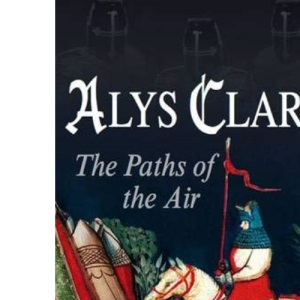 Paths of the Air (A Hawkenlye mystery)