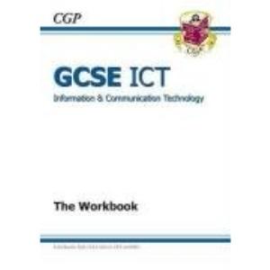 GCSE ICT Workbook