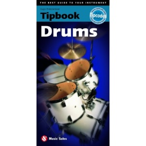 Drums (Tipbooks)