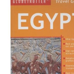 Egypt (Globetrotter Travel Pack)