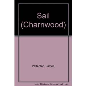 Sail (Charnwood)