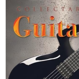 Guitars: Makes, Models, Stars (Collectable)